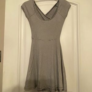 💙 Brandy Melville Bethany Dress (Vintage)💙